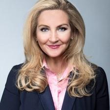 Gina mcintyre
