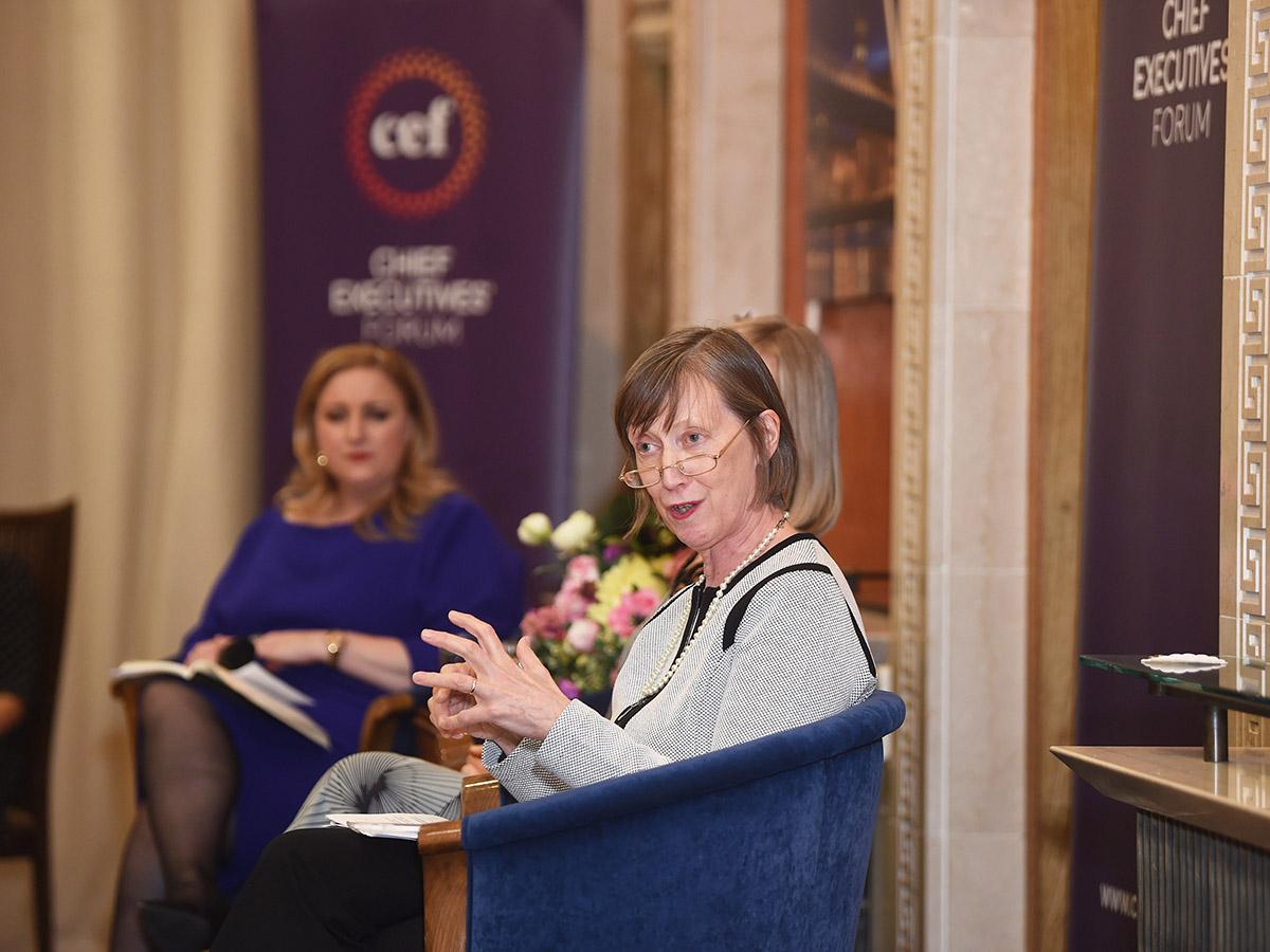 Female leadership mar 2020   evelyn